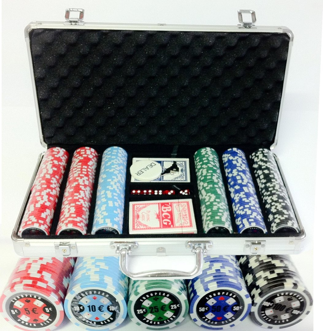 Hack poker texas holdem