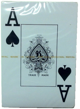 Poker 5cartas