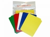 Pack de 10 cut cards