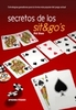 Poker Book Secrets of Sit&gos_Phil Shaw