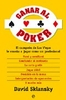 Theory of Poker_David Sklansky