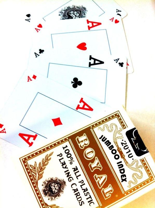 Casino royal poker set casino town nevada
