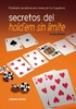 Secrets of Short Handed No Limit Holdem_Danny Ashman