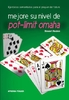 How Good Is Your Pot-Limit Omaha_Stewart Reuben