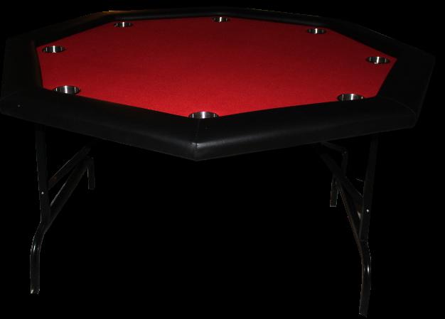 Casino online blackjack free
