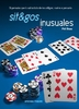 Poker Book Sit&gos Unusual_Phil Shaw
