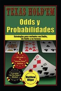 Site de poker rentable private blackjack table vegas