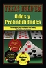 Odds and Probabilities_Matthew Hilger
