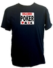 Camiseta BORJA Series of Poker