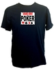 Camiseta EDUARDO Series of Poker