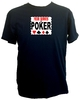 Camiseta FEDE Series of Poker