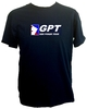 T shirt GER Poker Tour