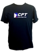 T shirt CESAR Poker Tour