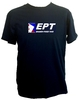 T shirt EDUARDO Poker Tour
