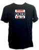 Camiseta GER Series of Poker