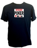Camiseta HECTOR Series of Poker