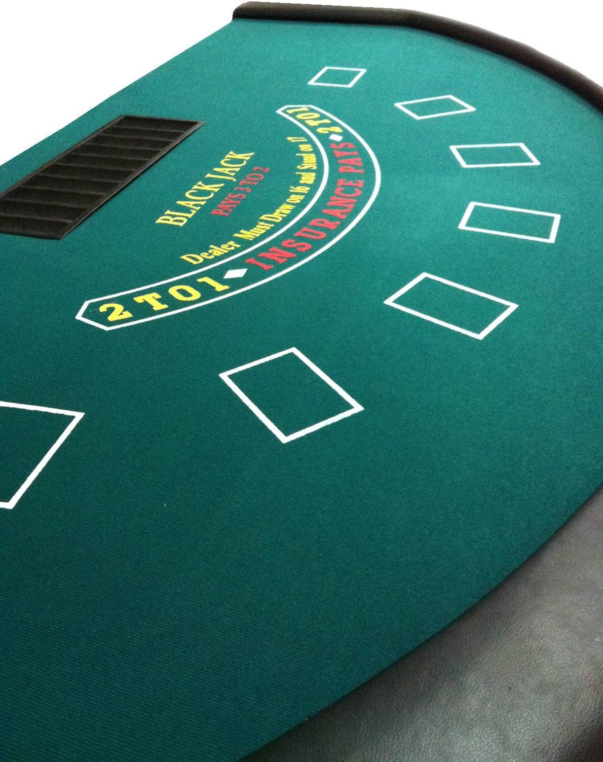 Texas holdem classes