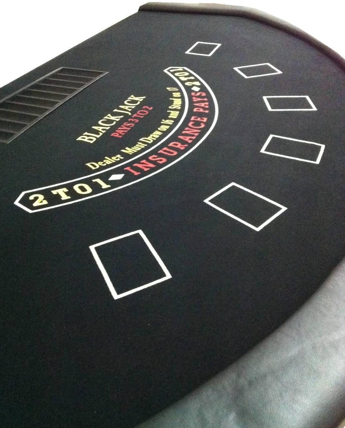 online casino europa  de