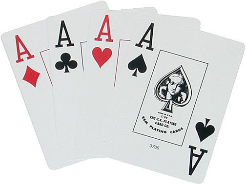 Online Vegas Casino Game, Online Vegas Casino Games