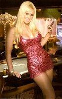 Europa on line casino