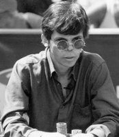 Read entire post: Leyendas del Poker: Stu Ungar