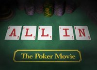 Leer mensaje completo: All in, The Poker Movie: vuelven los documentales