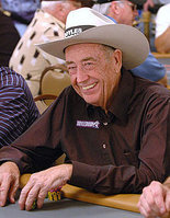 Read entire post: Leyendas del Poker: Doyle Brunson