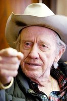 Read entire post: Leyendas del Poker: Amarillo Slim