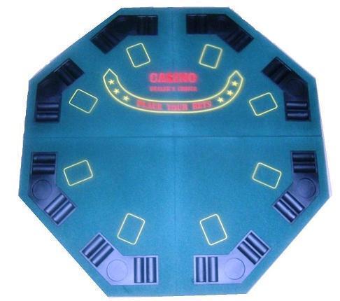 Poker table shopping