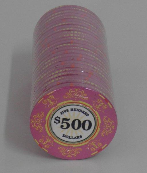 казино royale 500