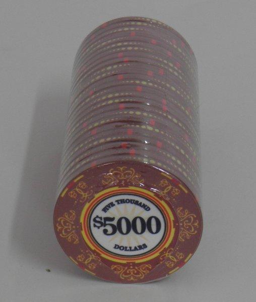 Slot Machine Payback Statistics  American Casino Guide