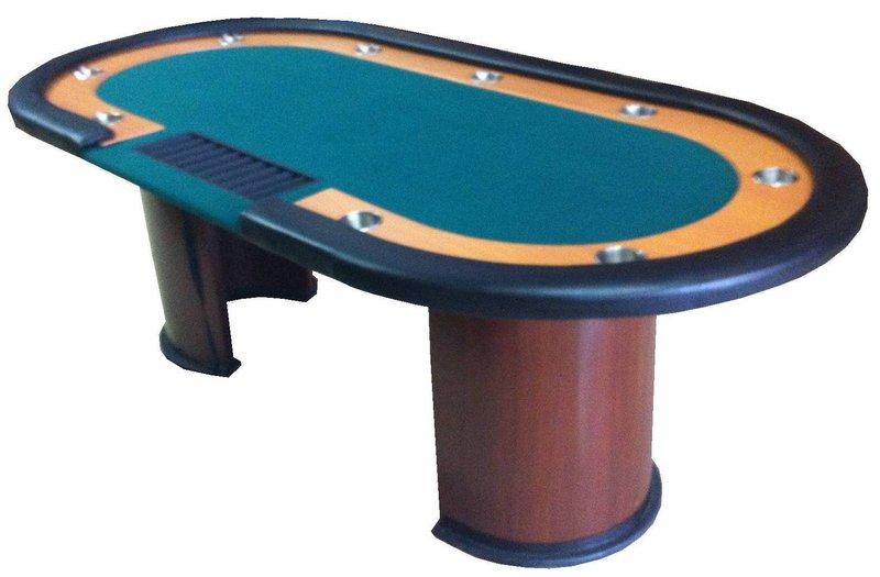 Poker para 2 personas