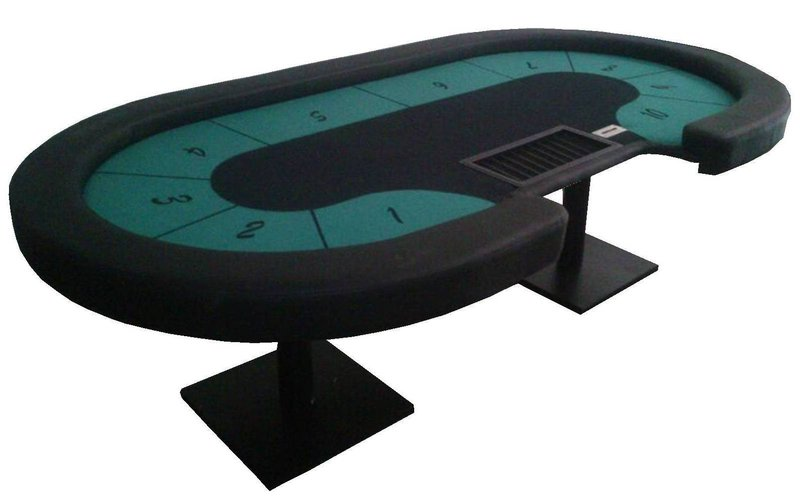 Blackjack dealer soft 17