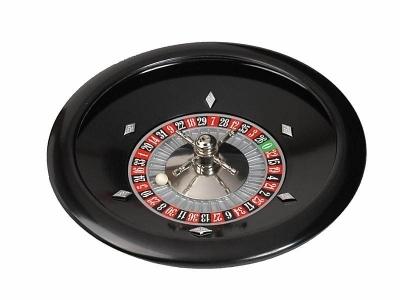 Roulette Tafel Kopen : Roulette wiel kopen russian holdem
