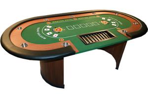 Slot machine deluxe spielen