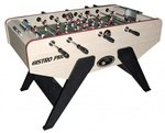 Soccer Table Bistro-Pro
