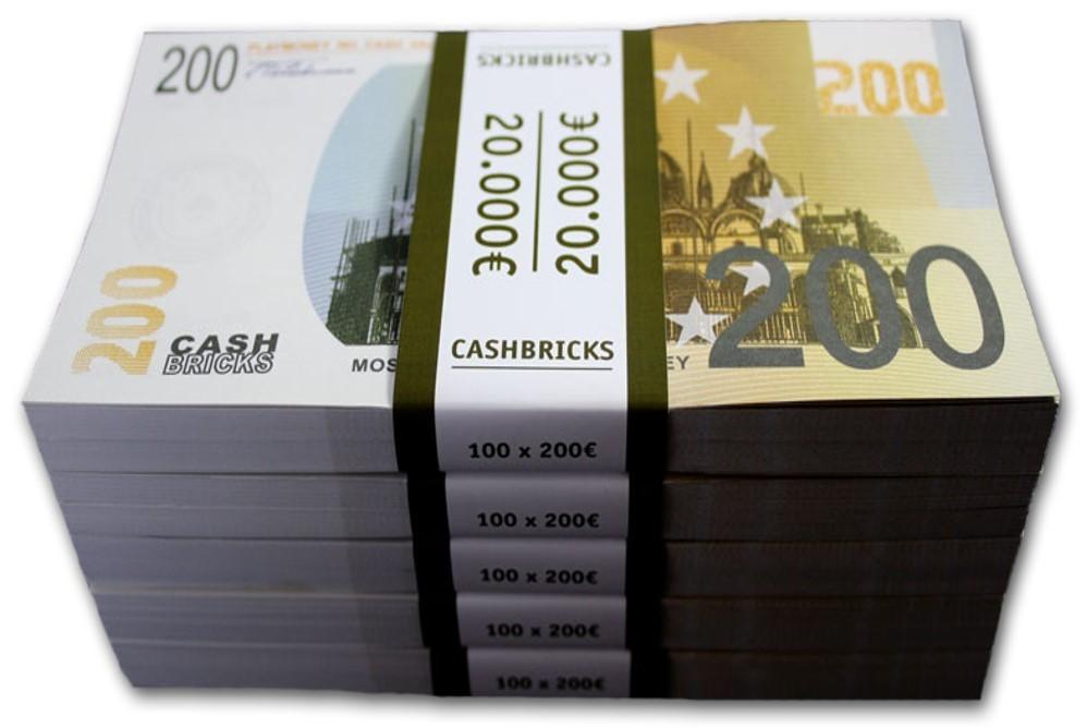 Fake money poker games