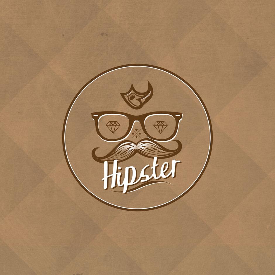 tapis de poker antid rapant carr hipster. Black Bedroom Furniture Sets. Home Design Ideas