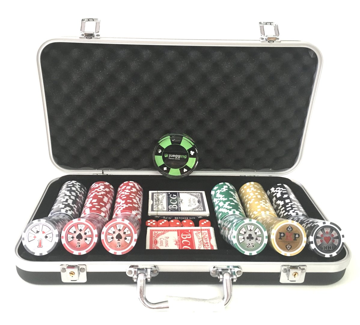 Definition holdem poker