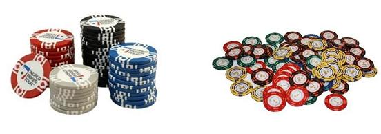 fichas_poker_clay_14gr.jpg