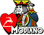 logo_cartas_modiano.jpg