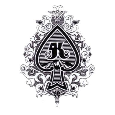 logo_cartas_royal.JPG