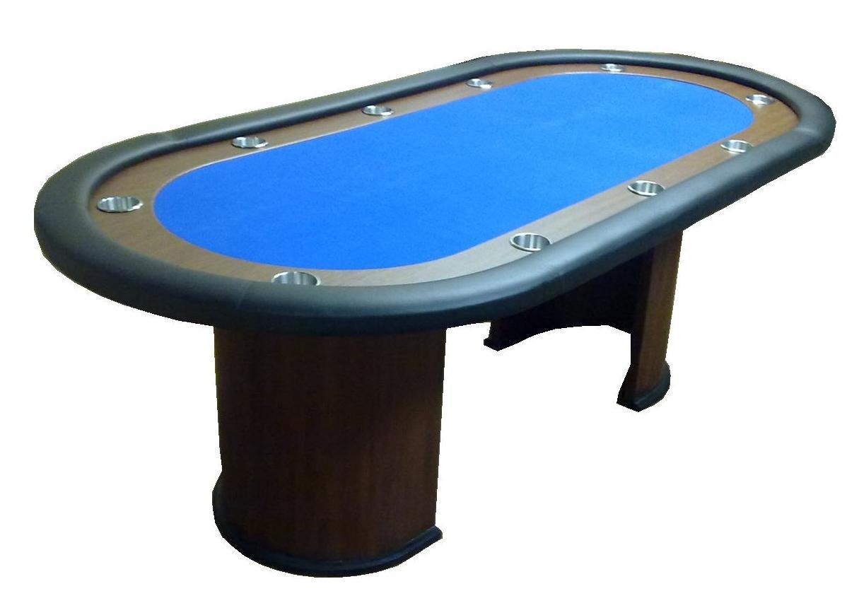 Guia comprar mesas de poker for Mesas de poker segunda mano