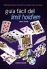 Livre de Poker Guide facile du Limit Hold'em_Byron Jacobs
