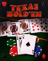 Decoración Poker Casino Para Tu Casa Blog Pokerproductoscom