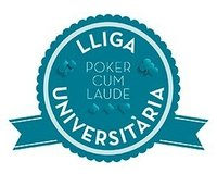 Lire tout le message: Liga de Poker Universitaria en Barcelona