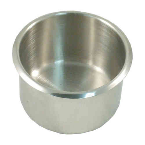 Stainless Steel Cup Holder Giant