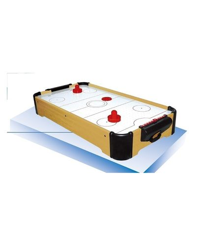 Small Hockey Table
