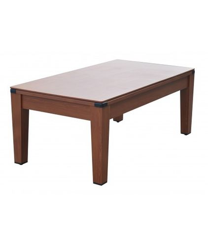 Multigame table 5 in 1