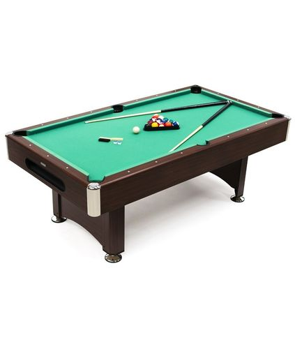 Akra American Pool Table